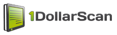1dollarscan_new_logo