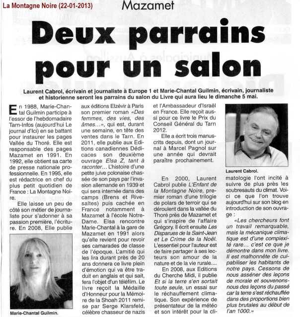 Marie-ChantalGuilmin_LaMontagneNoire_2013-01-22