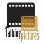 TalkingPictures_150x150