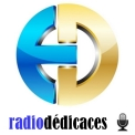 blogtalkradio-dedicaces