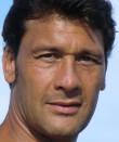 Pierre-Jean Darche : auteur