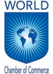 WorldChamberofCommerce-logo