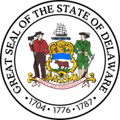 500px-Seal_of_Delaware.svg