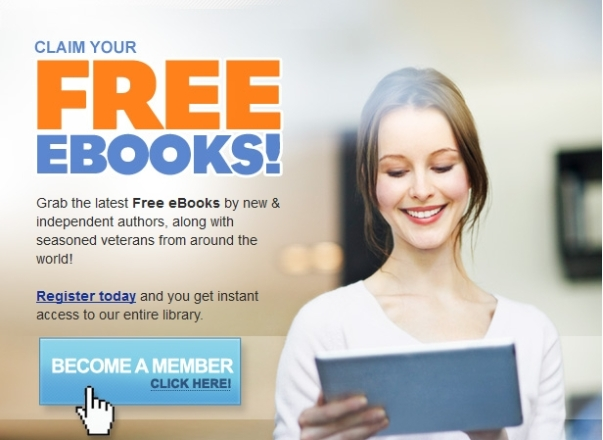 free-ebooks-01