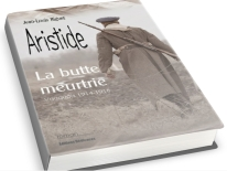 butte-meurtrie_Cover-2