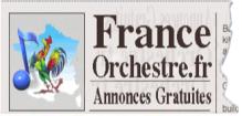 franceorchestrelogo