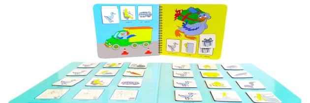 landpage-book-duck