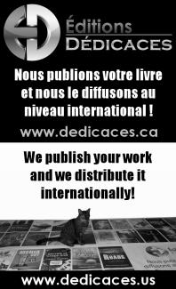 Dedicaces_Programme-Officiel