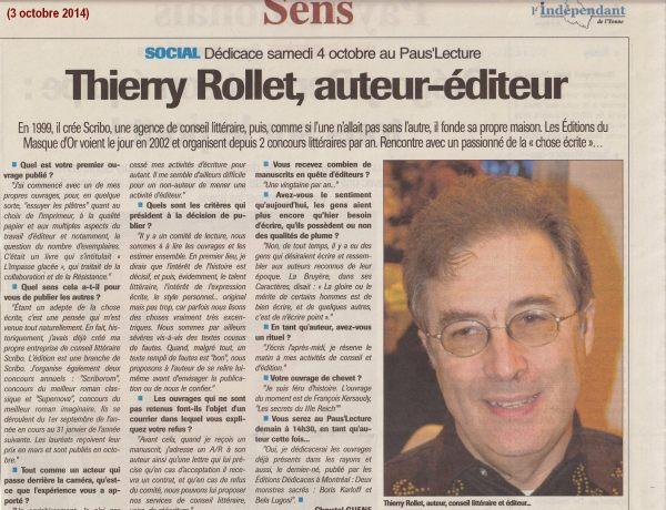 ThierryRollet_LIndependantdelYonne_2014-10-03