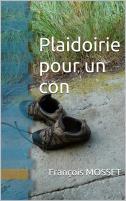 PlaidoirieCon