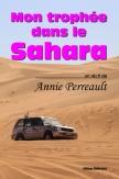 Trophee-Sahara_Front
