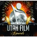UtahFilmAwards