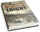 Augustin-Battle-Loigny_Scribd