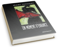 moment-errance_Scribd