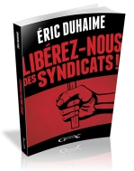 ebook_liberez_des_syndicats