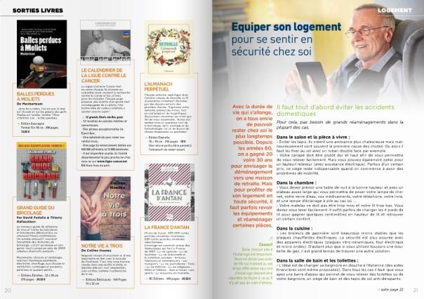 CollineHoarau_seniors-mag_2015-11
