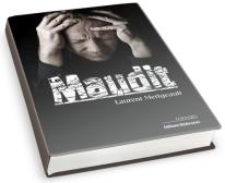 Maudit_Scribd