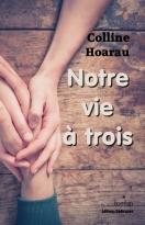 Notre-vie-trois_Front