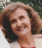 Domnita Georgesco-Moldoveanu