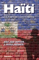 Haiti-contrastes_Front