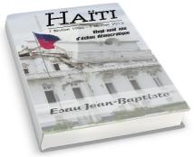 Haiti_Scribd