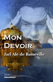 Mon-Devoir-Tome-01_Front