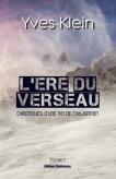 ereverseau-01_front