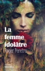 femme-idolatre_Front