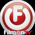 FilmOn_logo
