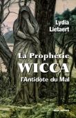 ProphetieWicca_Front
