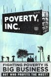 poverty_inc