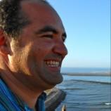 Nawfal Jorio