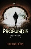 deprofundis_front