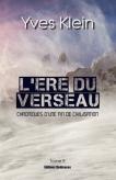 ereverseau-03_front