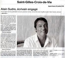 AlainSudre_Ouest-France_2010-07-20