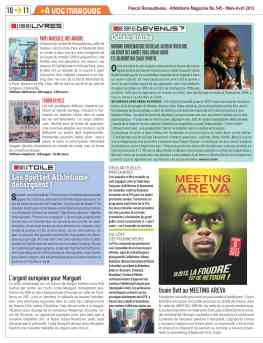 AthletismeMagazine-545_PascalRenaudineau_2013