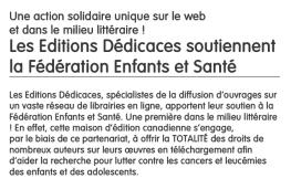 BordeauxPlus-17fevrier2010_Article-Zoom