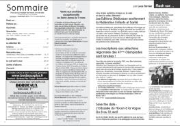 BordeauxPlus-17fevrier2010_Article