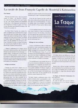 Capelle_MagazineEtre_2010Janvier-02_LOW