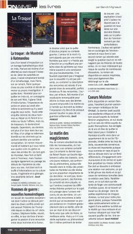 Capelle_magazineFUGUES_Decembre2009-b_LOW