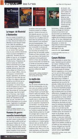 Capelle_magazineFUGUES_Decembre2009-b_LOW
