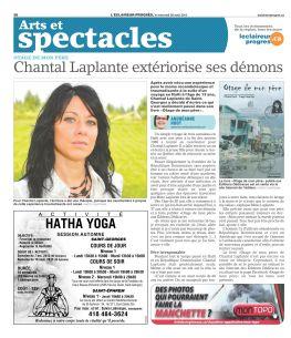 ChantalLaplante_LEclaireur-Progr+¿s_2013-08-28