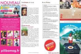 CollineHoarau_PILIBO-mag_2014-10