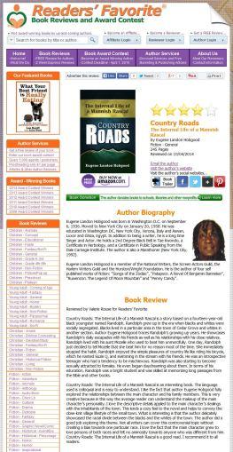 Country-Roads_ReadersFavorite_2014-10-05