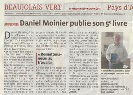 DanielMoinier_LeProgresdeLyon_2014-04-03