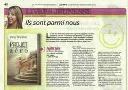 DannyBourdeau_JournalMontreal_2012-12-30