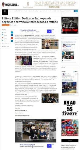 EditionsDedicaces_ViniciusCovas_2014-10-22