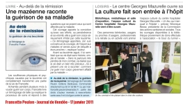 FrancettePeulon_JournaldeVendee_2011-01-17_ZOOM