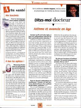 FrancettePeulon_MagazineRacines_2011-04_b_LOW