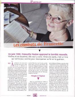 FrancettePeulon_MagazineRacines_2011-12_b_LOW
